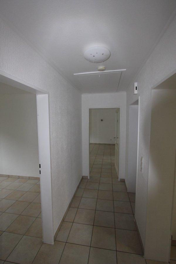 wohnung mieten 4 zimmer 85 m² metzdorf foto 3