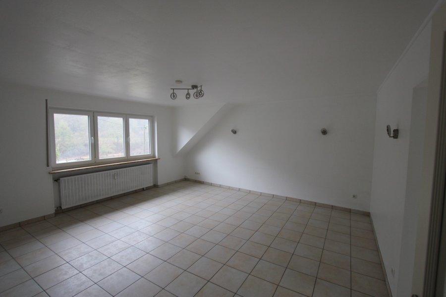 wohnung mieten 4 zimmer 85 m² metzdorf foto 4