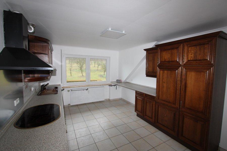wohnung mieten 4 zimmer 85 m² metzdorf foto 5