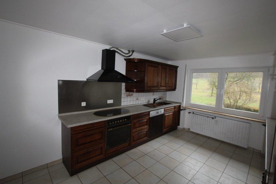 wohnung mieten 4 zimmer 85 m² metzdorf foto 6