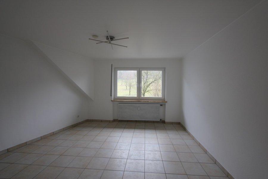 wohnung mieten 4 zimmer 85 m² metzdorf foto 7