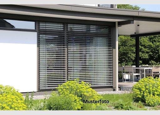 Maison à vendre 4 Pièces à Duisburg (DE) - Réf. 7270658