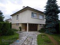 Maison à louer F5 à Villers-lès-Nancy - Réf. 6099458