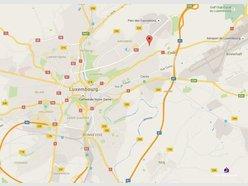 Appartement à vendre 2 Chambres à Luxembourg-Kirchberg - Réf. 4477442