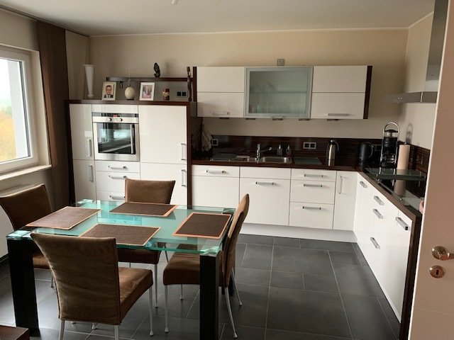 Einfamilienhaus zu verkaufen 5 Schlafzimmer in Dasburg