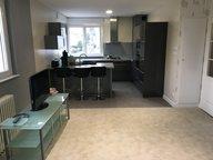 Maison à vendre F9 à Thaon-les-Vosges - Réf. 5132802
