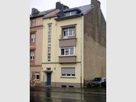 Appartement à louer 1 Chambre à Esch-sur-Alzette - Réf. 5198338