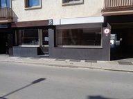 Bureau à louer à Luxembourg-Hollerich - Réf. 6320642