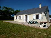 Maison à vendre F4 à Massérac - Réf. 6386178