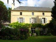 Maison à vendre F15 à Doué-la-Fontaine - Réf. 5009922