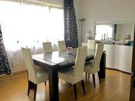 Appartement à louer F4 à Montigny-lès-Metz - Réf. 6390274