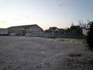 Terrain constructible à vendre à Uckange - Réf. 6722050