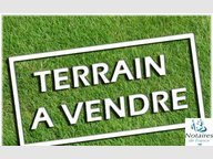 Terrain non constructible à vendre à Cambrai - Réf. 7180802