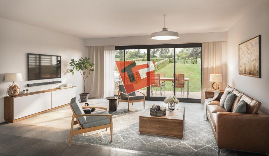 acheter maison 4 chambres 170 m² junglinster photo 5