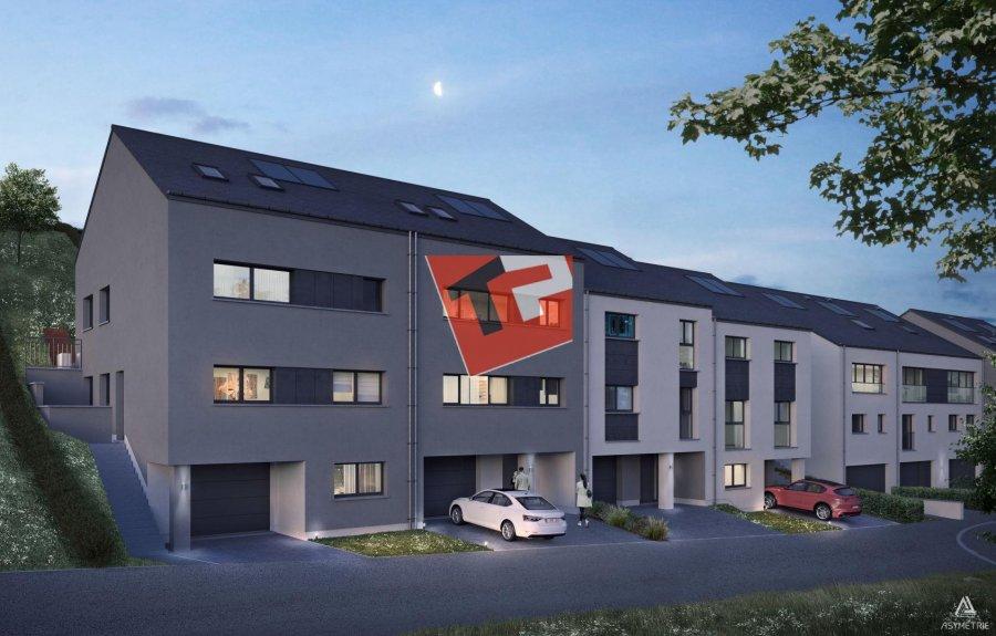 acheter maison 4 chambres 170 m² junglinster photo 1