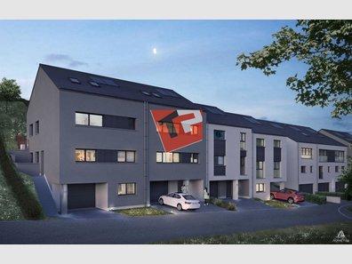 Haus zum Kauf 4 Zimmer in Junglinster - Ref. 6533634