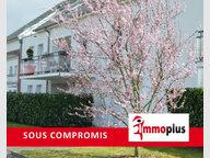 Appartement à vendre à Battenheim - Réf. 5812738