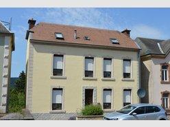 Maison individuelle à vendre 4 Chambres à Wiltz - Réf. 5030402