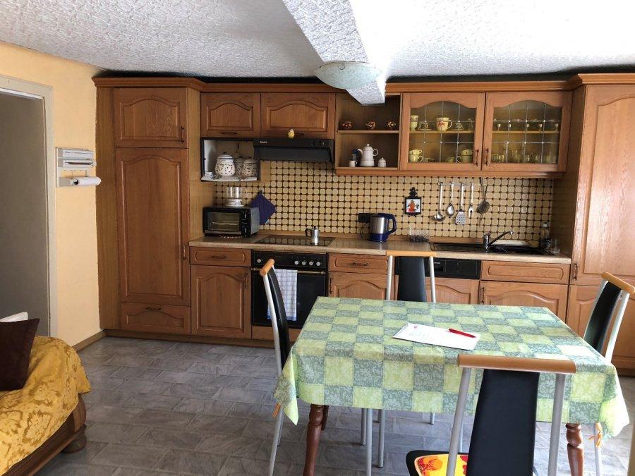 reihenhaus kaufen 5 zimmer 120 m² saarwellingen foto 2