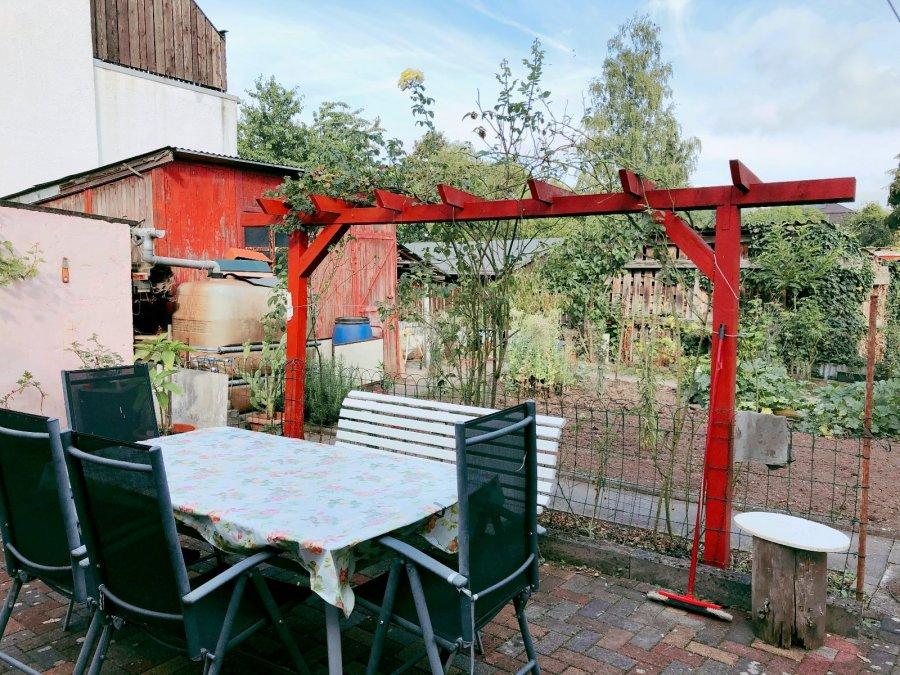reihenhaus kaufen 5 zimmer 120 m² saarwellingen foto 4