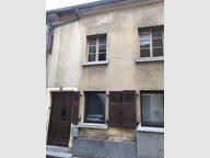 Maison mitoyenne à vendre 3 Chambres à Grevenmacher - Réf. 5100034