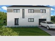 Detached house for sale 4 bedrooms in Wincrange - Ref. 6357762