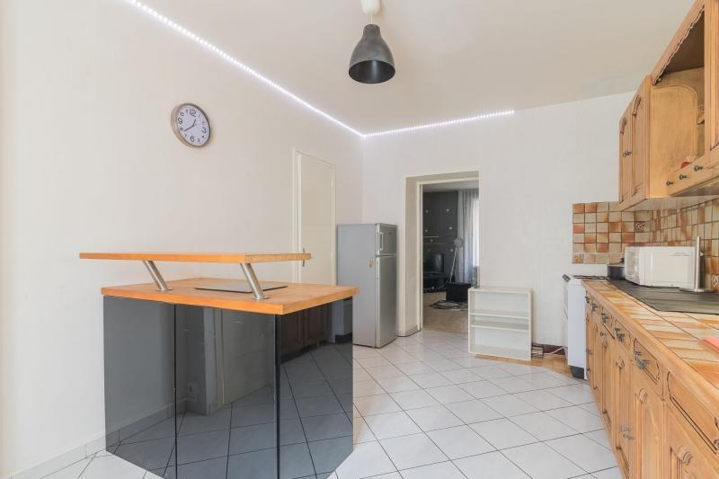 acheter maison 4 pièces 82 m² moyeuvre-grande photo 2