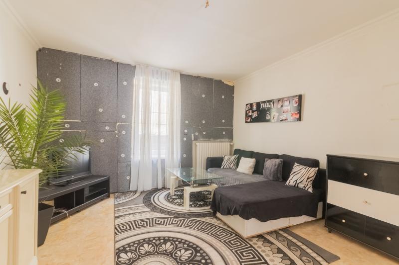 acheter maison 4 pièces 82 m² moyeuvre-grande photo 4