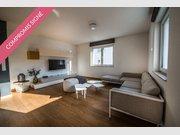 Duplex à vendre 3 Chambres à Schifflange - Réf. 6169346