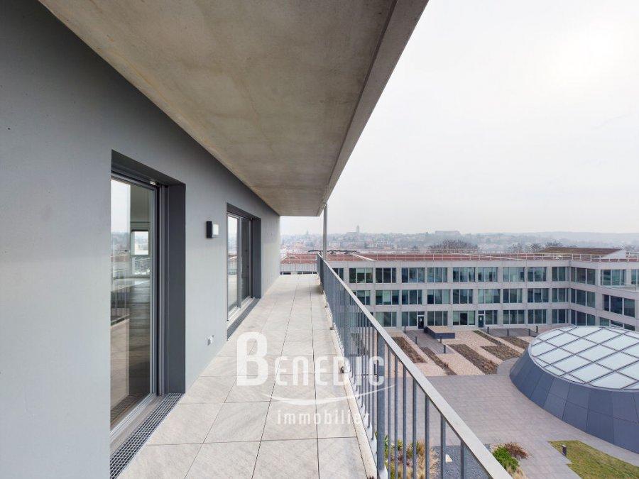 acheter appartement 5 pièces 118.2 m² metz photo 5
