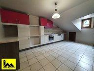 Investment building for sale 5 bedrooms in Larochette - Ref. 6517506