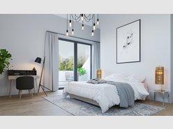Appartement à vendre 3 Chambres à Berdorf - Réf. 6263554