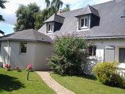Maison à vendre F6 à Thorigné-d'Anjou - Réf. 6267650