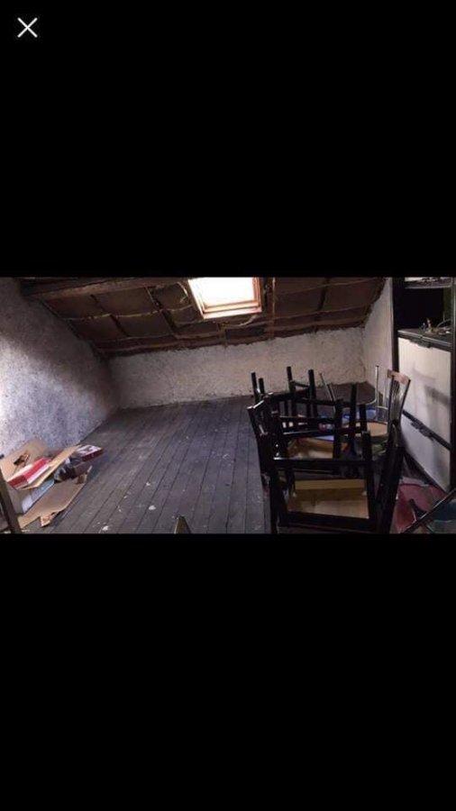 reihenhaus kaufen 4 zimmer 98 m² sainte-marie-aux-chênes foto 4