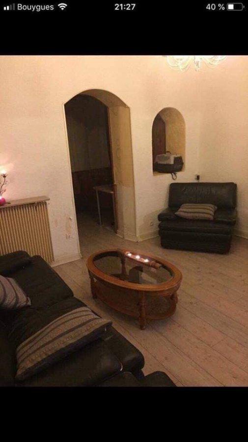 reihenhaus kaufen 4 zimmer 98 m² sainte-marie-aux-chênes foto 5