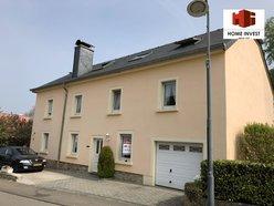 Detached house for sale 3 bedrooms in Kehlen - Ref. 6345474