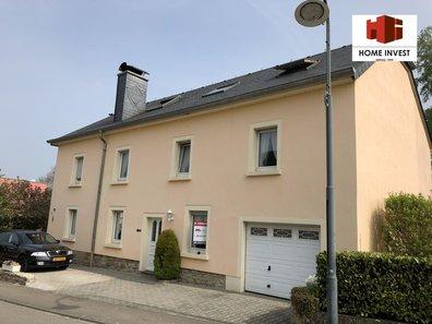 Einfamilienhaus zum Kauf 3 Zimmer in Kehlen - Ref. 6345474
