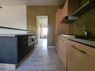Appartement à louer F3 à Épinal - Réf. 7074562