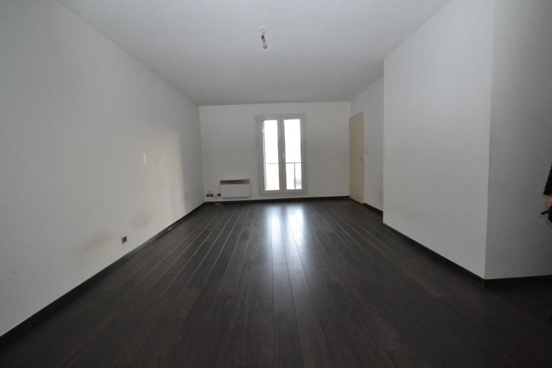 louer appartement 2 pièces 51 m² nancy photo 1