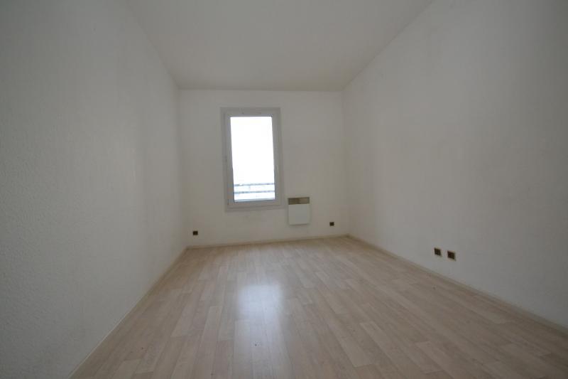 louer appartement 2 pièces 51 m² nancy photo 6