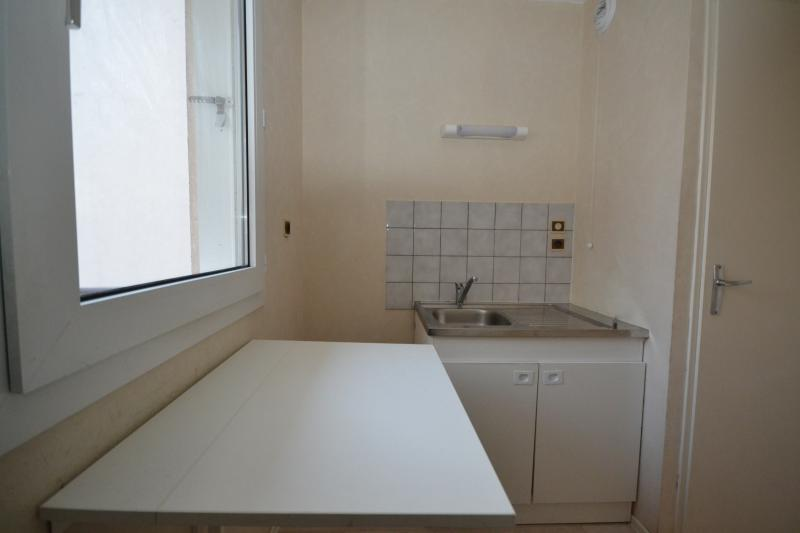 louer appartement 2 pièces 51 m² nancy photo 5