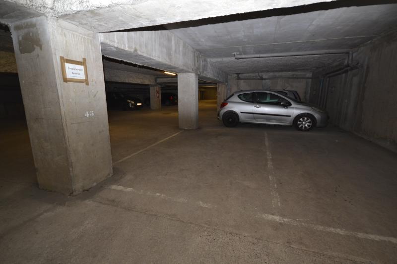 louer appartement 2 pièces 51 m² nancy photo 7