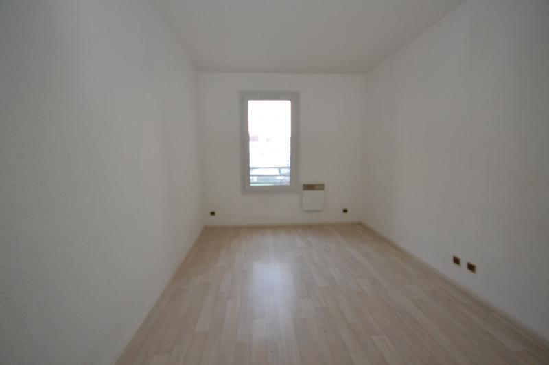 louer appartement 2 pièces 51 m² nancy photo 4