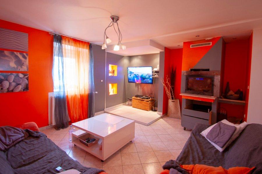 acheter maison 5 pièces 150 m² kirschnaumen photo 4