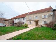 Maison à vendre F5 à Kirschnaumen - Réf. 6161410