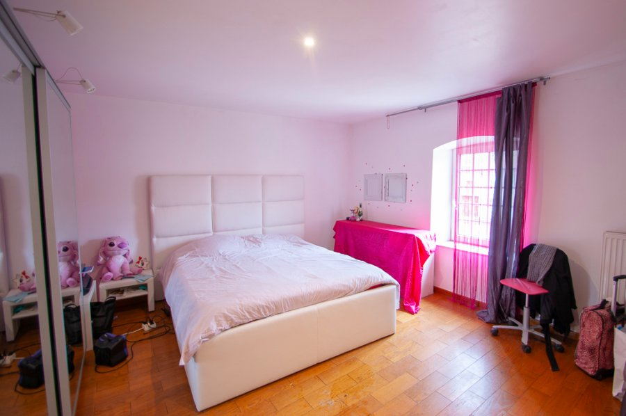 acheter maison 5 pièces 150 m² kirschnaumen photo 6