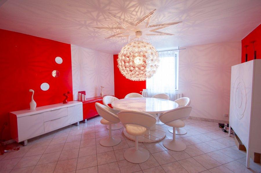 acheter maison 5 pièces 150 m² kirschnaumen photo 3