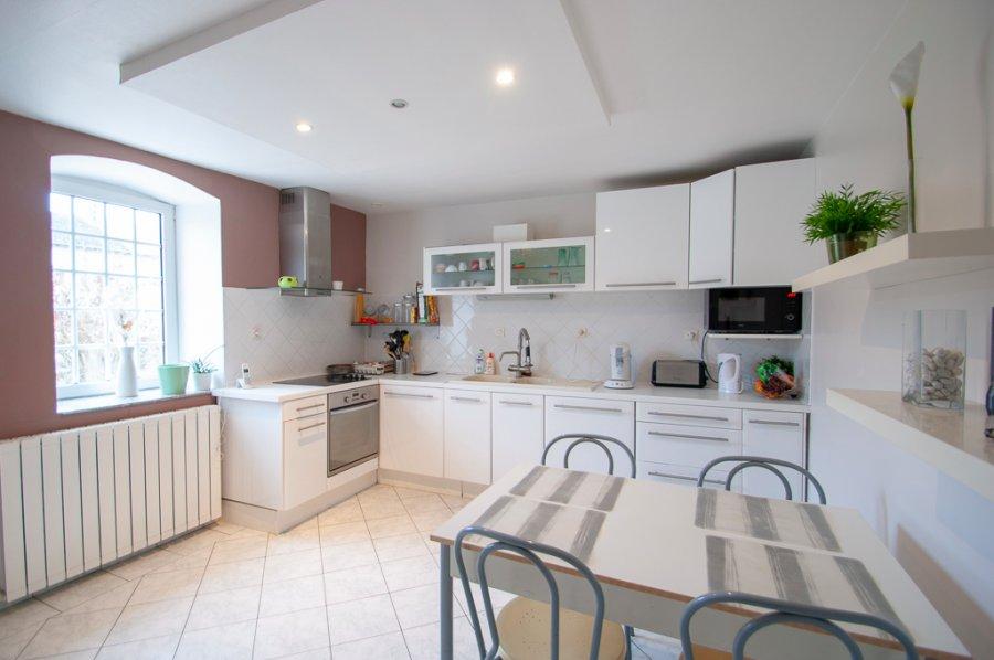 acheter maison 5 pièces 150 m² kirschnaumen photo 2