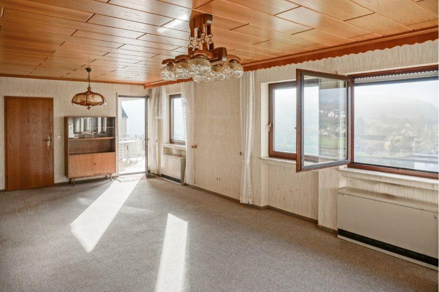 apartment for rent 2 rooms 104 m² palzem photo 2