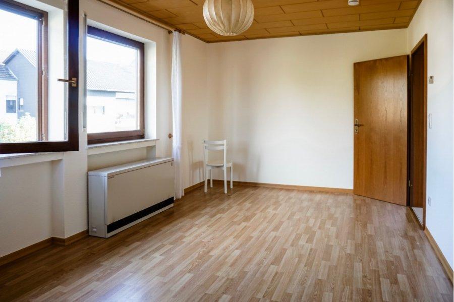 apartment for rent 2 rooms 104 m² palzem photo 4